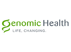 genomic-health